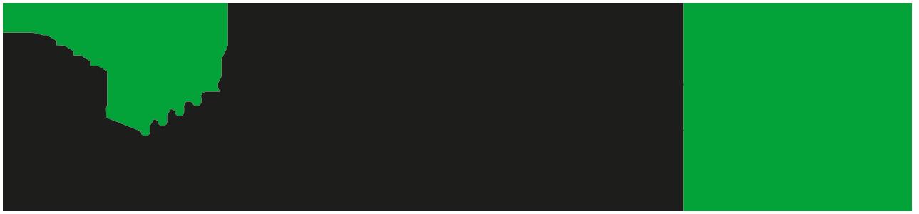 Tom Tieman Media